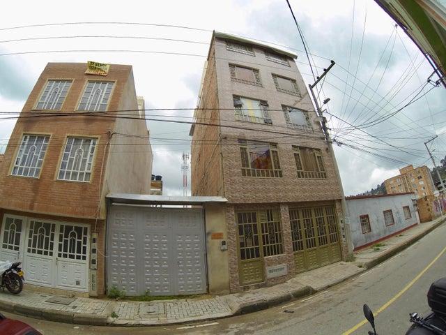 Casa Bogota D.C.>Bogota>Suba Salitre - Venta:680.000.000 Pesos - codigo: 22-638