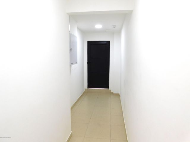 Edificio Bogota D.C.>Bogota>Baquero - Venta:1.700.000.000 Pesos - codigo: 22-640