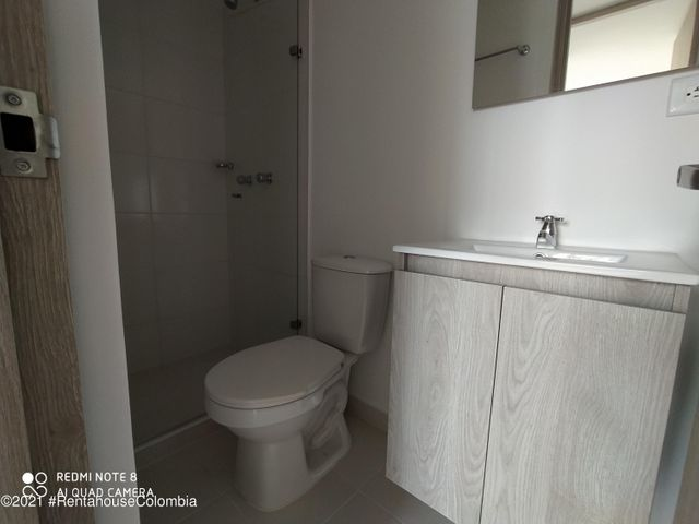 Apartamento Antioquia>Itagui>Ditaires - Venta:280.828.034 Pesos - codigo: 22-669