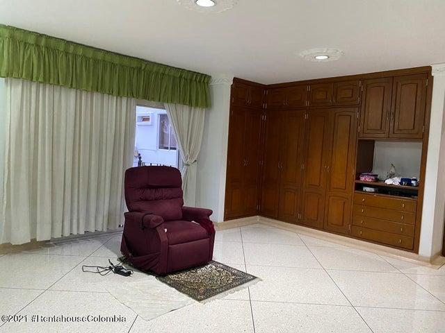 Casa Norte de Santander>Villa del Rosario>Vereda Villa del Rosario - Venta:1.200.000.000 Pesos - codigo: 22-671