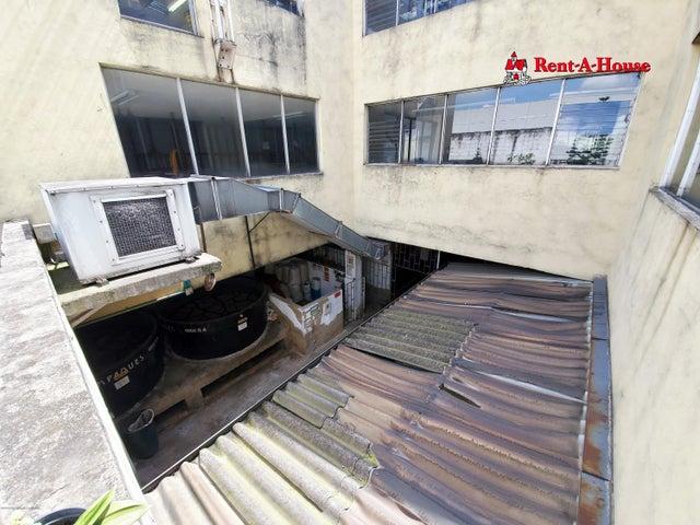 Bodega Bogota D.C.>Bogota>Puente Aranda - Venta:7.850.000.000 Pesos - codigo: 22-703