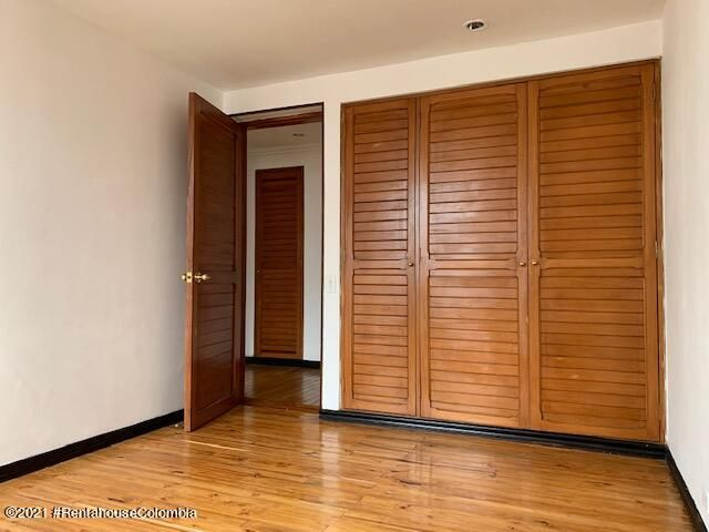 Apartamento Bogota D.C.>Bogota>San Nicolas - Venta:440.000.000 Pesos - codigo: 22-714