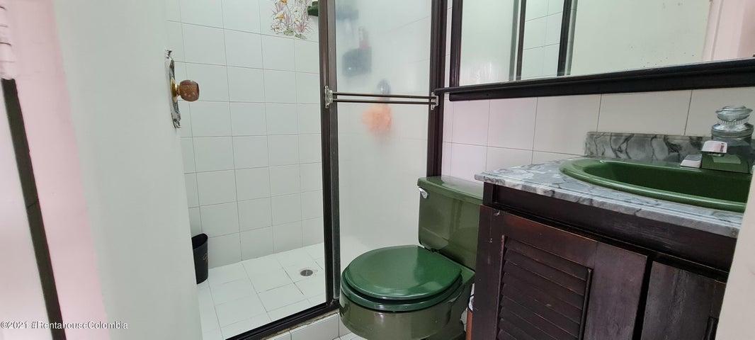 Apartamento Antioquia>Medellin>Conquistadores - Venta:485.000.000 Pesos - codigo: 22-726