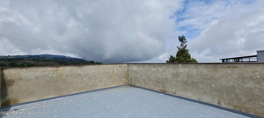 Casa Antioquia>Medellin>Corregimiento Santa Elena - Venta:3.200.000.000 Pesos - codigo: 22-731