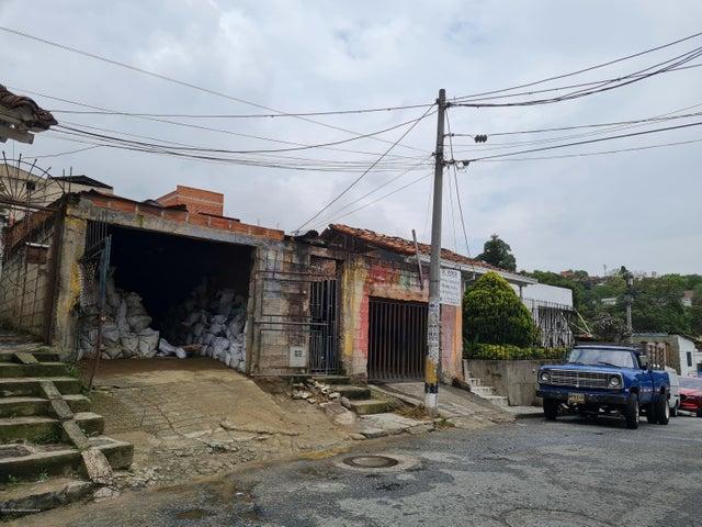 Terreno Antioquia>Medellin>Robledo - Venta:650.000.000 Pesos - codigo: 22-733