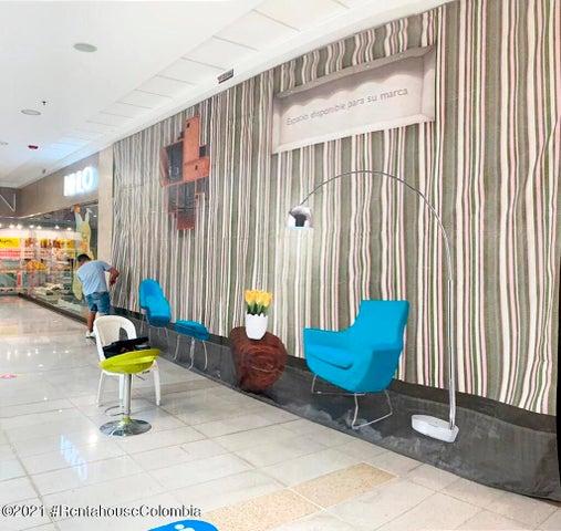 Local Comercial Antioquia>Medellin>Castropol - Venta:1.600.000.000 Pesos - codigo: 22-736