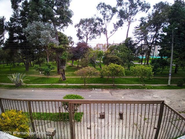 Casa Bogota D.C.>Bogota>Modelia Occidental - Venta:750.000.000 Pesos - codigo: 22-770