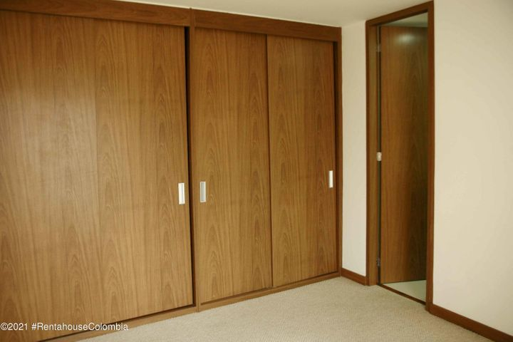 Apartamento Cundinamarca>Cajica>Vereda Canelon - Venta:400.000.000 Pesos - codigo: 22-775