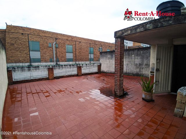 Terreno Bogota D.C.>Bogota>San Jose Fontibon - Venta:1.400.000.000 Pesos - codigo: 22-781