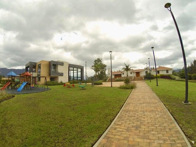 Casa Cundinamarca>Sopo>Hato Grande - Venta:2.200.000.000 Pesos - codigo: 22-785