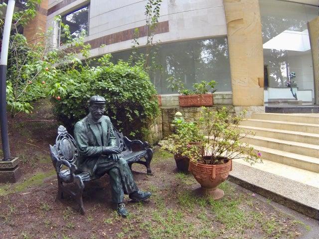 Apartamento Bogota D.C.>Bogota>Sotileza - Venta:3.100.000.000 Pesos - codigo: 22-795