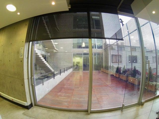 Oficina Bogota D.C.>Bogota>Chico - Venta:1.634.000.000 Pesos - codigo: 22-823