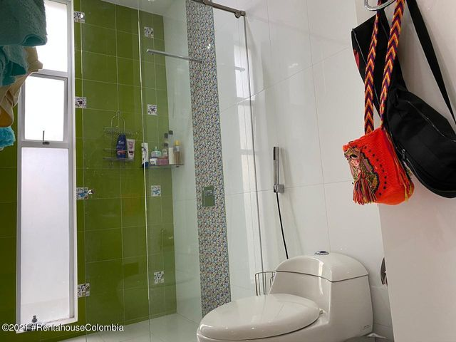 Casa Norte de Santander>Cucuta>River Country - Venta:1.700.000.000 Pesos - codigo: 22-856