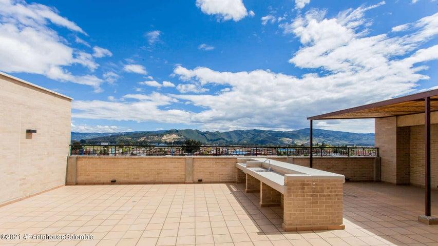 Apartamento Cundinamarca>Cajica>Capellania - Venta:333.585.000 Pesos - codigo: 22-926