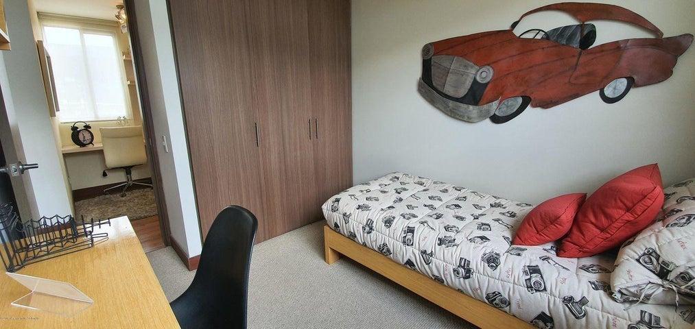 Apartamento Cundinamarca>Cajica>Capellania - Venta:291.566.000 Pesos - codigo: 22-929