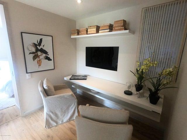 Apartamento Bogota D.C.>Bogota>Castilla - Venta:375.000.000 Pesos - codigo: 22-931