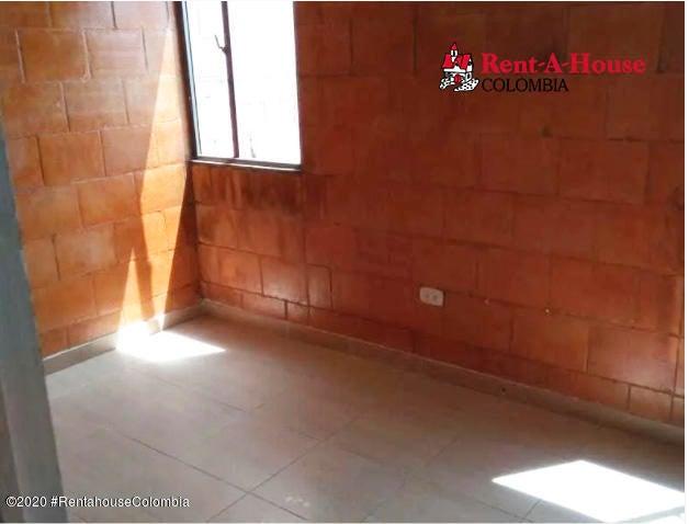 Apartamento Cundinamarca>Soacha>Ciudad Verde - Venta:88.000.000 Pesos - codigo: 22-947