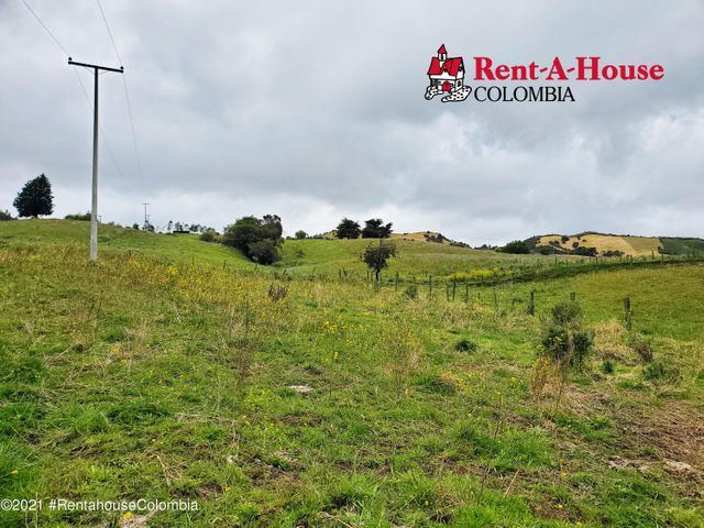 Terreno Bogota D.C.>Bogota>Tunjuelito Usme - Venta:250.000.000 Pesos - codigo: 22-1041