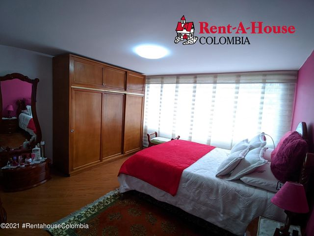 Casa Bogota D.C.>Bogota>Cordoba - Venta:600.000.000 Pesos - codigo: 22-1063