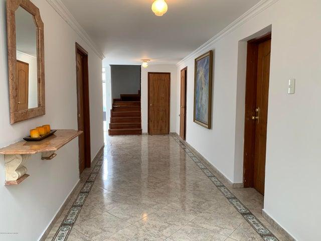 Casa Bogota D.C.>Bogota>Galerias - Venta:1.100.000.000 Pesos - codigo: 22-1071