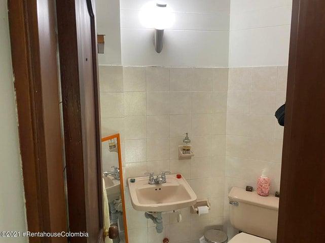 Casa Norte de Santander>Villa del Rosario>Vereda Villa del Rosario - Venta:580.000.000 Pesos - codigo: 22-1092