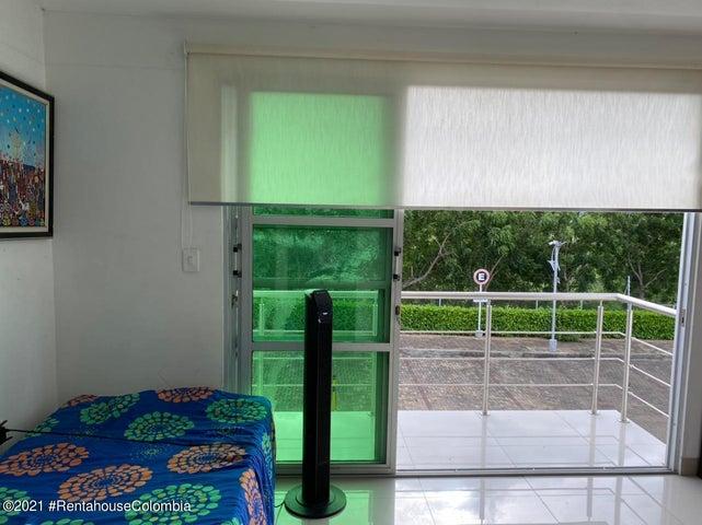 Casa Norte de Santander>Los Patios>Conjunto Punta Colorado - Venta:680.000.000 Pesos - codigo: 22-1094