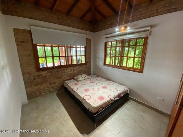 Terreno Norte de Santander>Chinacota>Urbanizacion San Miguel 2 - Venta:650.000.000 Pesos - codigo: 22-1099