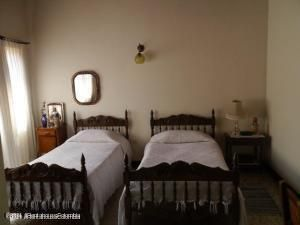 Casa Santander>San Gil>Vereda San Gil - Venta:1.180.000.000 Pesos - codigo: 22-1111