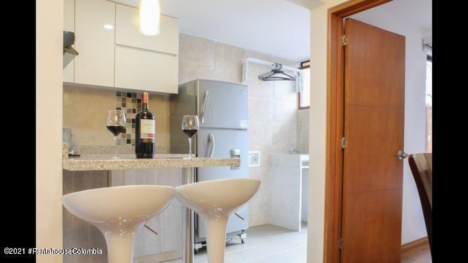 Casa Bogota D.C.>Bogota>Modelia - Venta:850.000.000 Pesos - codigo: 22-1123