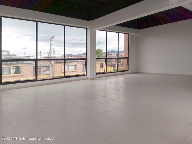 Casa Cundinamarca>Chia>Vereda Bojaca - Venta:330.000.000 Pesos - codigo: 22-1126