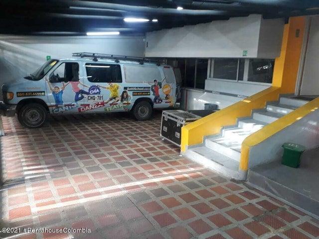 Casa Bogota D.C.>Bogota>Cedritos - Venta:1.500.000.000 Pesos - codigo: 22-1156