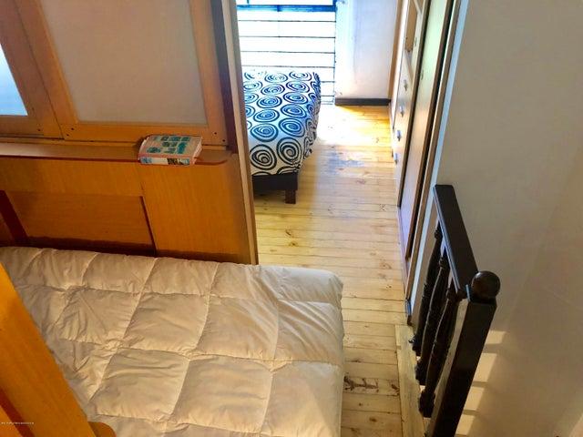 Apartamento Bogota D.C.>Bogota>Las Terrazas - Venta:165.000.000 Pesos - codigo: 22-1210
