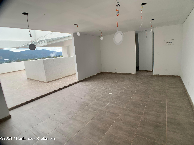 Apartamento Cundinamarca>Chia>La Virginia - Venta:457.600.000 Pesos - codigo: 22-126
