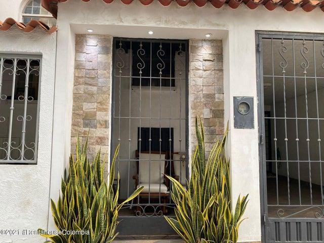 Casa Norte de Santander>Cucuta>Portachuelo - Venta:250.000.000 Pesos - codigo: 22-1319