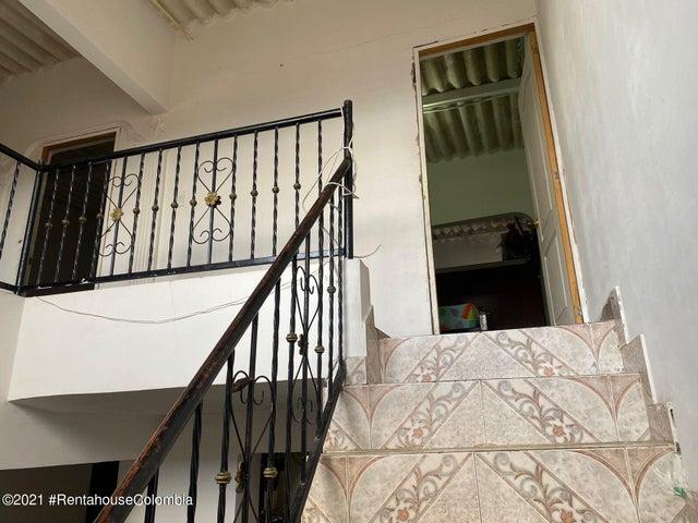 Casa Norte de Santander>Cucuta>Juan Atalaya - Venta:165.000.000 Pesos - codigo: 22-1343