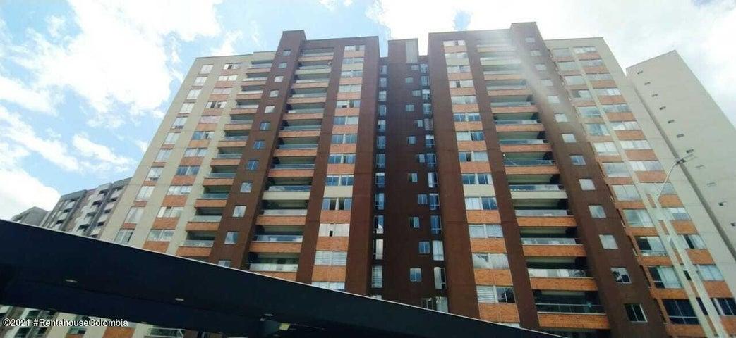 Apartamento Antioquia>Envigado>Loma del Escobero - Venta:385.000.000 Pesos - codigo: 22-1348