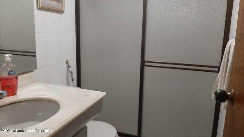 Apartamento Atlantico>Barranquilla>Alto Prado - Arriendo:2.600.000 Pesos - codigo: 22-1349