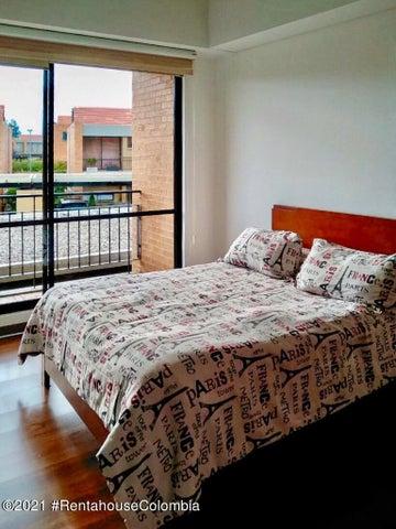 Casa Cundinamarca>Chia>Santa Ana Chia - Venta:1.810.000.000 Pesos - codigo: 22-1361