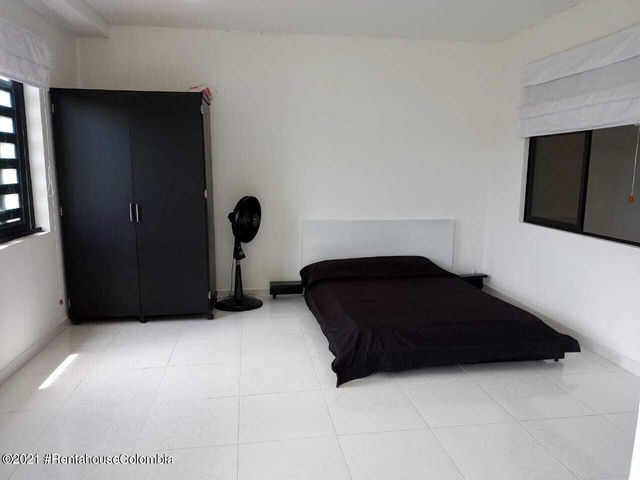 Casa Tolima>Flandes>Vereda Topacio - Venta:230.000.000 Pesos - codigo: 22-1387