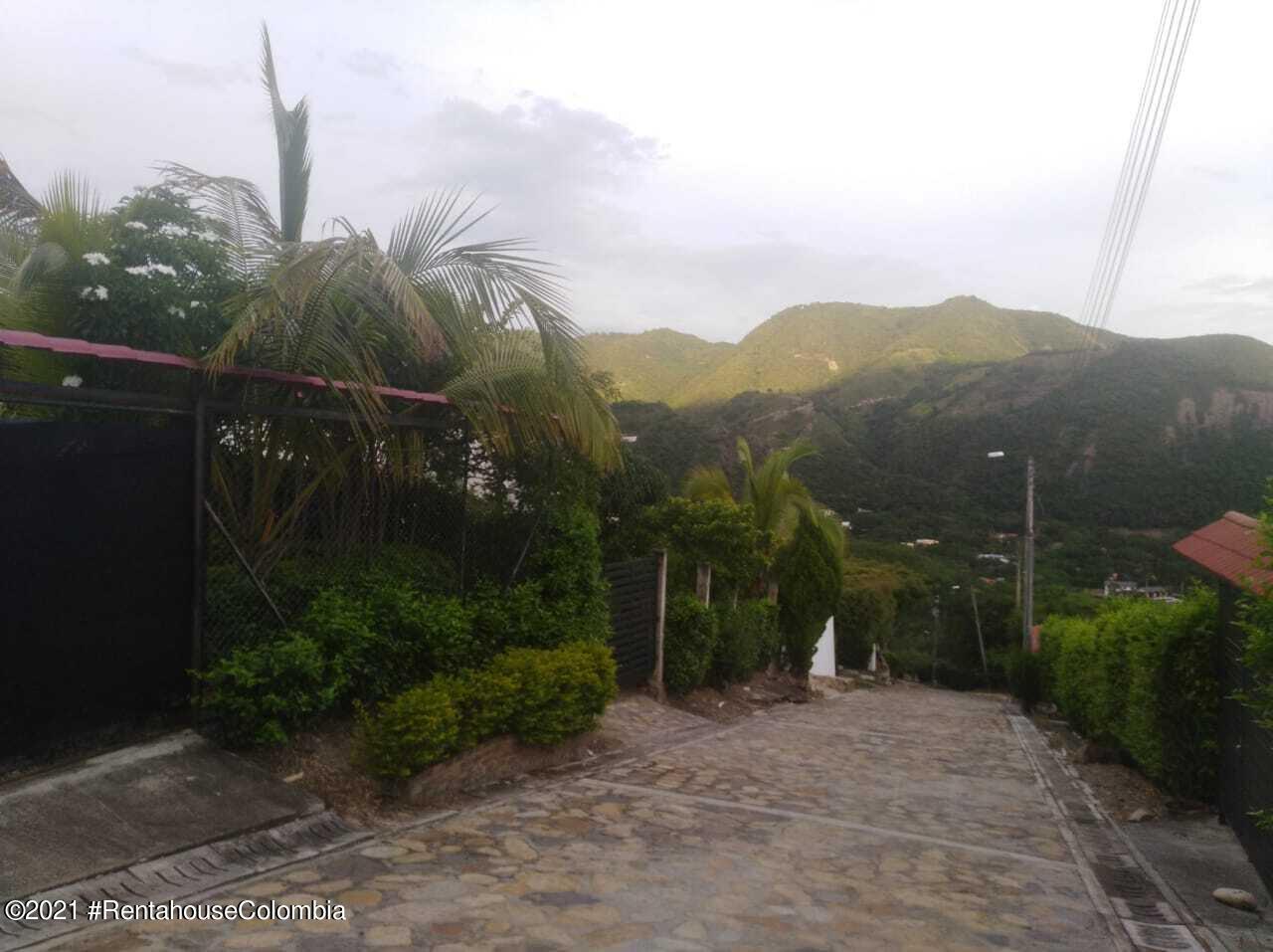 Terreno Cundinamarca>Apulo>Vereda Guacamayas - Venta:90.000.000 Pesos - codigo: 22-1467