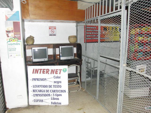 Fondo de Comercio San Jose>San Jose Centro>San Jose - Venta:220.000 US Dollar - codigo: 14-20