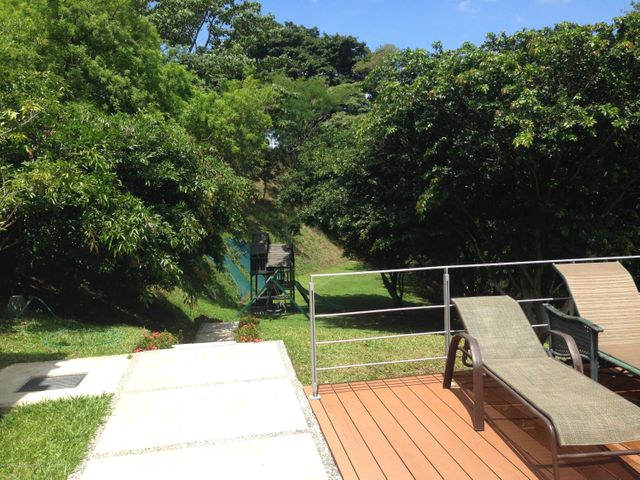 Terreno San Jose>Ciudad Colon>Mora - Venta:705.419 US Dollar - codigo: 15-104