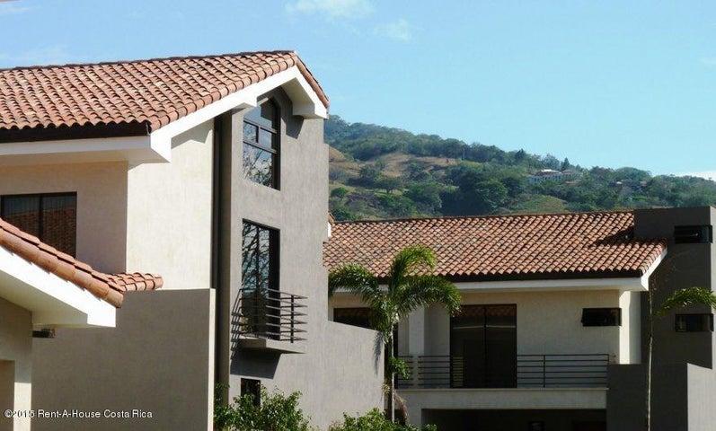 Condominio San Jose>Santa Ana>Santa Ana - Venta:230.000 US Dollar - codigo: 15-199