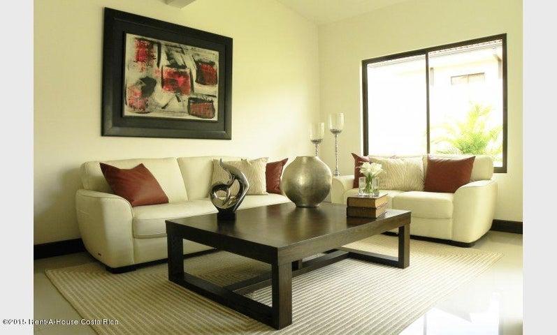 Condominio San Jose>Santa Ana>Santa Ana - Venta:356.000 US Dollar - codigo: 15-200