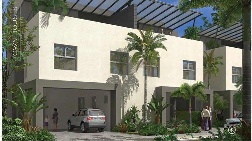 Condominio San Jose>Santa Ana>Santa Ana - Venta:409.000 US Dollar - codigo: 15-227