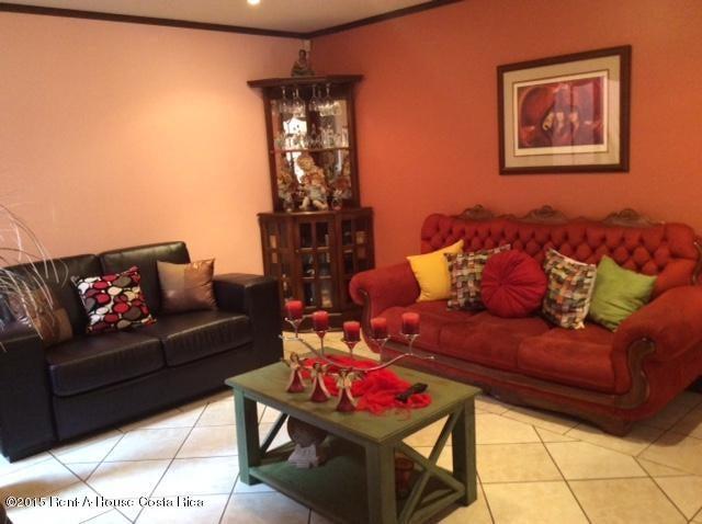 Condominio San Jose>La Uruca>San Jose - Venta:190.000 US Dollar - codigo: 15-282