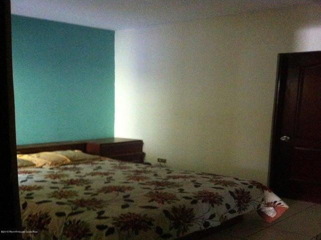 Condominio San Jose>Alajuelita>Alajuelita - Venta:115.000 US Dollar - codigo: 15-285