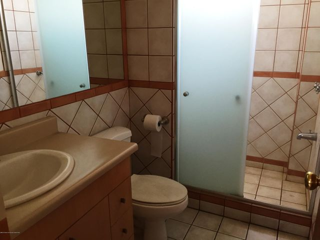 Condominio San Jose>Santa Ana>Santa Ana - Venta:329.000 US Dollar - codigo: 15-361