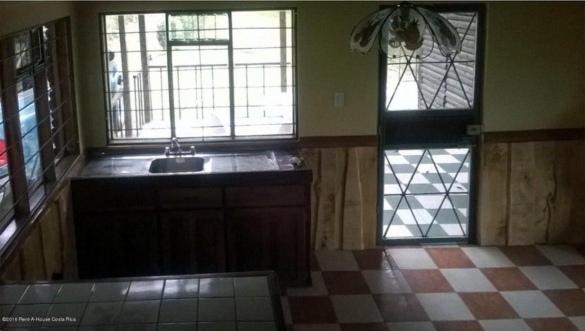 Casa San Jose>San Jose>Dota - Venta:142.000 US Dollar - codigo: 16-4