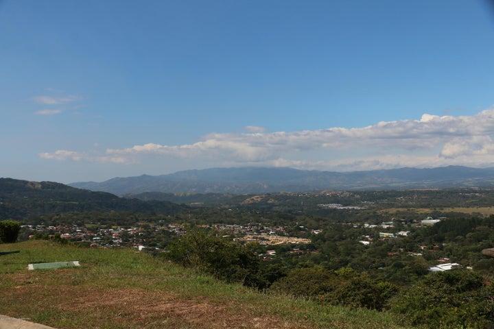 Terreno San Jose>Ciudad Colon>Mora - Venta:1.990.000 US Dollar - codigo: 16-5